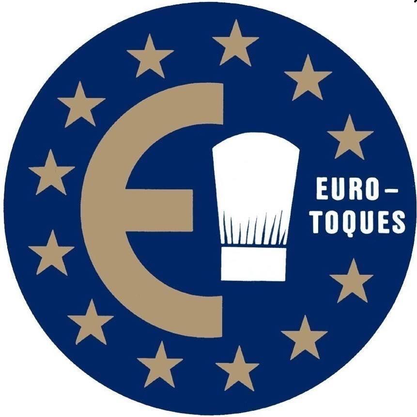 Membre Euro Toques